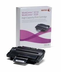 - Xerox 106R01486 Toner Cartridge High-Capacity (Black,1-Pack)