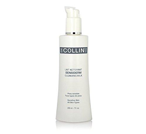 Collins Skin Care - 6