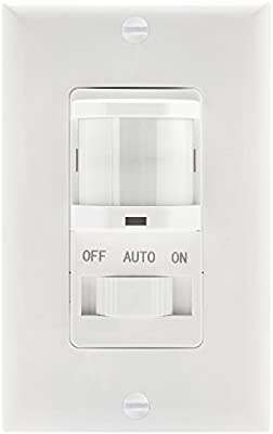 Standard Switch With Separate Motion Sensor Connected Things Smartthings Community