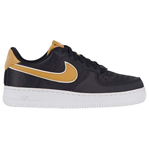 権威レコーダー頂点(ナイキ) Nike レディース バスケットボール シューズ?靴 Air Force 1 '07 SE [並行輸入品]