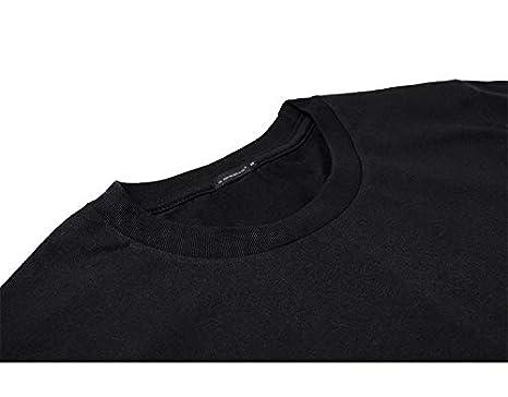 Fashion Mens Loose Tiger Head Tops Digital Cotton Pullovers Men Summer Hip Hop Casual T-Shirt