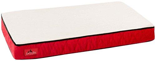 BRINDLE Waterproof Designer Memory Foam product image