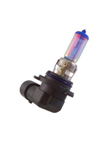 9006 bulb blue - 1