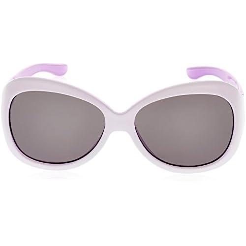 Lovely Dice Gafas de sol infantiles - www.dietactive.es 2292bdd9eafd