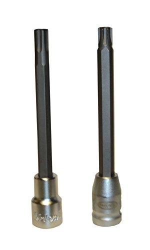 audi cylinder head tool - 3
