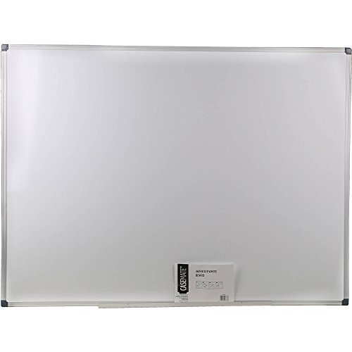 36-x-48-dry-erase-white-board-with-plastic-corner-accents-white