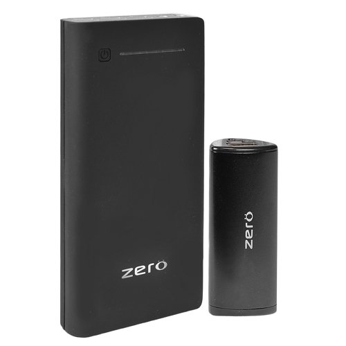 Power Bank For Laptop - 7