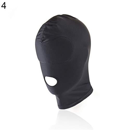 Most Popular Bondage Blindfolds