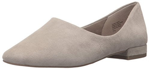 Women's Role Flat Seychelles Taupe Ballet 7wROdpq