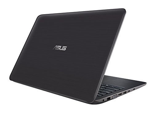 ASUS VIVOBOOK X556UA LAPTOP WINDOWS 8 DRIVER