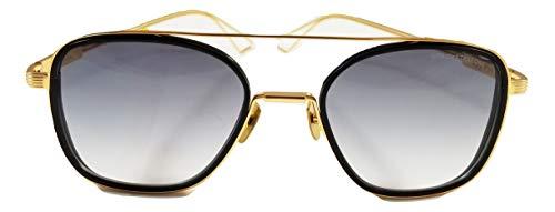 gradiente Dita montura One lente dorada gris modelo Gafas sol 103 DTS de y System con HHqwZzrTO