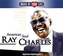 Ray Charles - LOS 10 MEJORES LENTOS DE LA HISTORIA _ Vol. 5 - Zortam Music