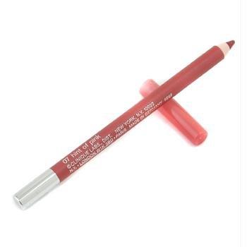 Sheer Shaper Lip Pencil - No. 07 Hint Of Pink  - Clinique -