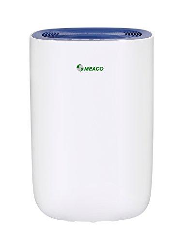 MeacoDRY 'ABC' Range 10LW Dehumidifier
