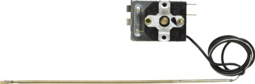 general-electric-wb20k10026-thermostat