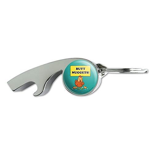 egg whistle - 8