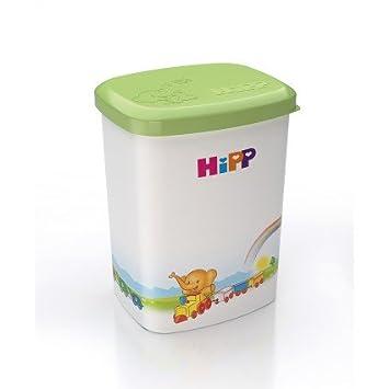 Amazoncom HiPP Formula Milk Storage Box Container Baby