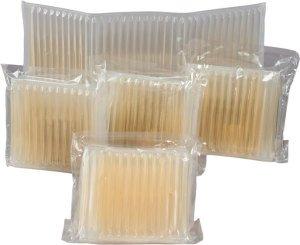 Vaportek - Vaporshark Industrial Odor Control Membrane S.O.S. - 5 Pack by Vaportek
