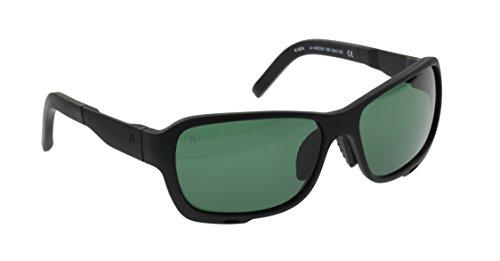 Proact R3274 Gafas Fabricado Ligeras Color Negro Mate de Rodenstock Sol Alemania en ZdqE5Zw