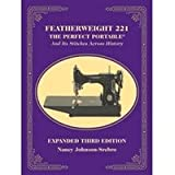 #6: Featherweight 221- 3rd Edition