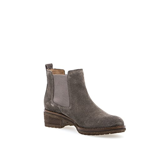Boots Chelsea 71 Wallaby Gabor 610 Women's Beige 83 aqCWBwgEB