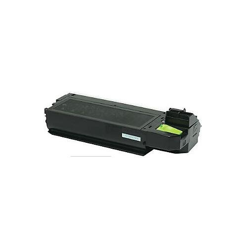 Sharp Fo-2080/Fo-Dc550 Toner 6000 Yield (Fo Dc550 Sharp)