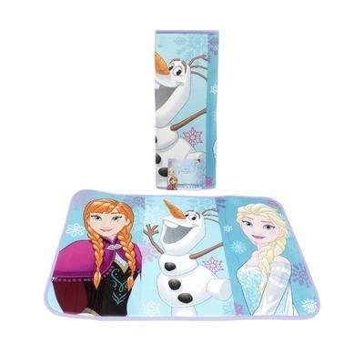 Disney Frozen Foam Bath Rug - Frozen Bath Rug