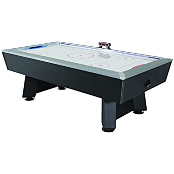 Amazon viper vancouver 75 foot air hockey game table air american legend phazer 75 hockey table greentooth Choice Image