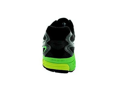 Saucony Guide 8 Zapatillas Para Correr - 45 Negro