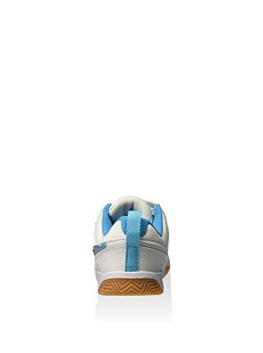 Nike - NIKE LYKIN 11 (PSV) 454475 115 - W12613