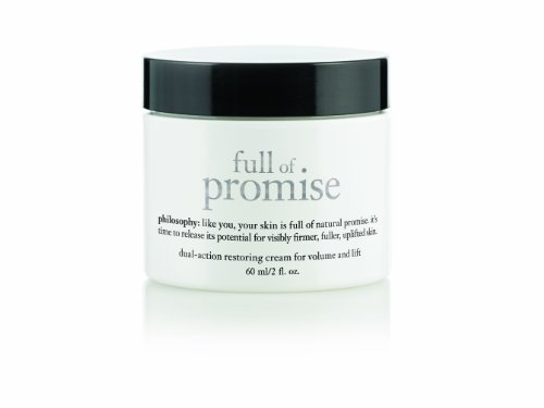 philosophy-full-of-promise-dual-action-restoring-cream-for-volume-and-lift-2-ounce