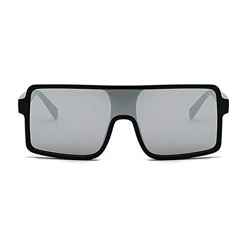 colorée en plein Grand C5 air Couleur protection pour lentille forme surdimensionnées de femmes hommes la C4 designer brillants été voyage nouveauté plage carré les lunettes UV soleil nuances R4wWTFnU