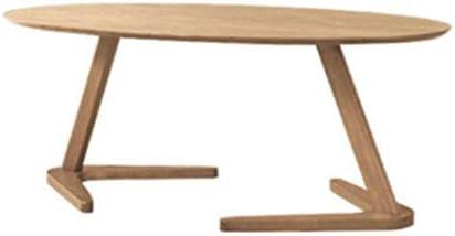 Xu-table Salón Entretener Escritorio, Balcón Aprender Mesa Redonda ...