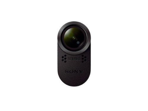 31Qg5%2Bnug3L - Sony HDRAS20/B Action Video Camera