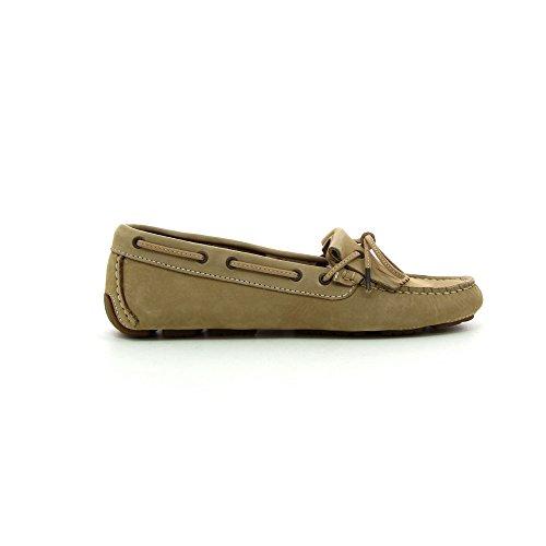 Longsea B Aigle Aigle W Longsea Chaussures Aigle W Longsea B Chaussures W Chaussures zdxnRARq