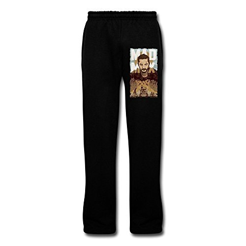 demai-men-cotton-mad-max-fury-road-sweat-pants