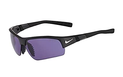 d67db78312c Image Unavailable. Image not available for. Color  Nike Max Golf Tint Grey  Lens Show X2 Pro E Sunglasses ...