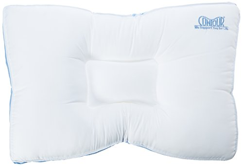 Contour Products Ortho Fiber Pillow product image