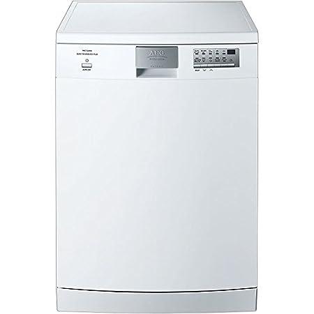 AEG F-87004-p lavavajilla Independiente 12 cubiertos ...