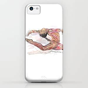 Society6 - The Olympic Games, London 2012 iPhone & iPod Case by Melissa Roberts BY supermalls
