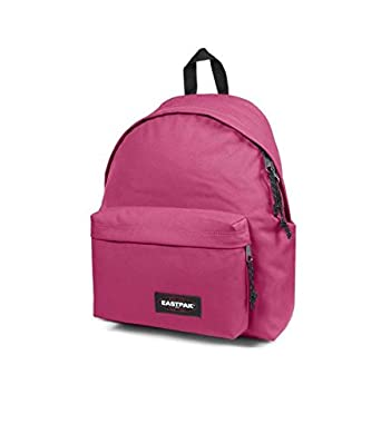 Pak'r® Rose Dos Sac Eastpak Padded À Vêtements Lips Soft nvn76Pwx