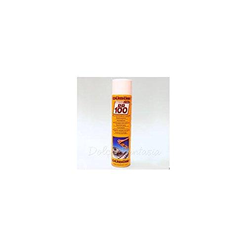 dubor-spray Desmoldante 600 ml