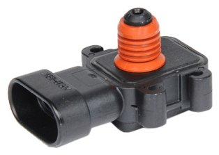 ACDelco 213-4658 GM Original Equipment Manifold Absolute Pressure Sensor