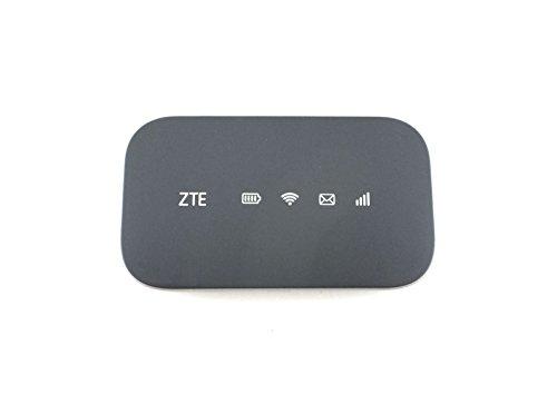 Best Zte wifi only (August 2019) ☆ TOP VALUE ☆ [Updated] + BONUS