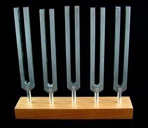 5-piece-brain-tuners-set-aluminum-body-tuning-forks
