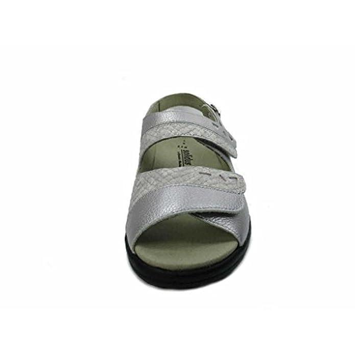 Scarpe E Borse Da Donna Sandali Solidus 7307220432