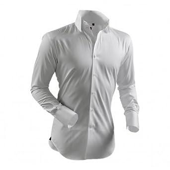 hemd knöpfe am kragen