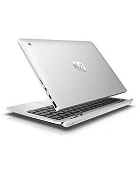 """HP x2 210 G2 1.44GHz x5-Z8350 Intel® Atom 10.1"""" 1280 x"""