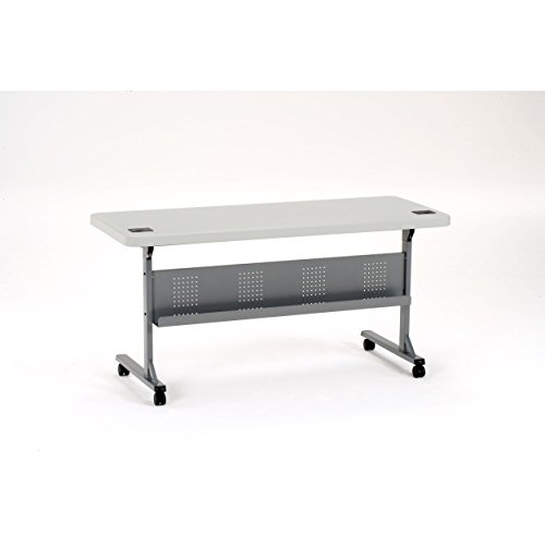 (Flipper Training Table Size: 29.5