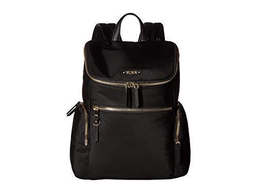 Backpack Black Tumi - TUMI - Voyageur Bethany Backpack - Black